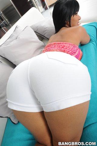 anal, ass, natural tits, pornstar