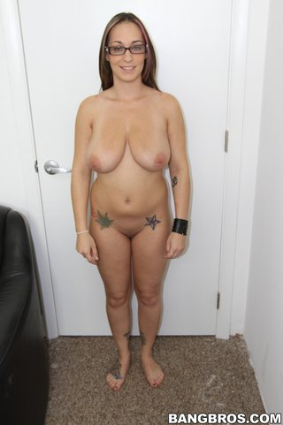 ass, cum, shy, tits