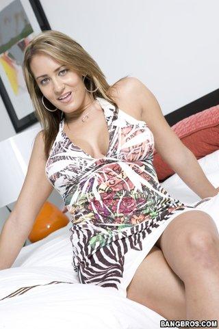 big tits, creampie, white, wtf