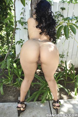 asian, big cocks, tight pussy, tits