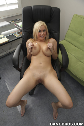 amateur, big cocks, tittyfuck, white
