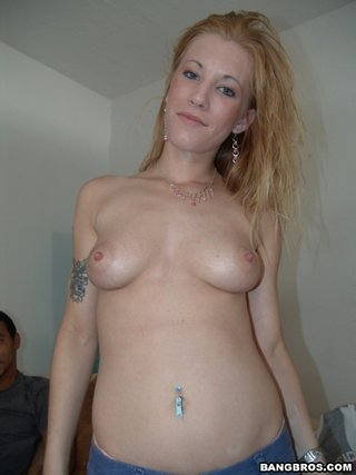 amatuer, big cocks, tits, white