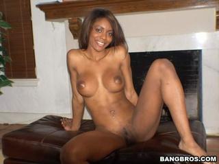 Sexy naked boob clips