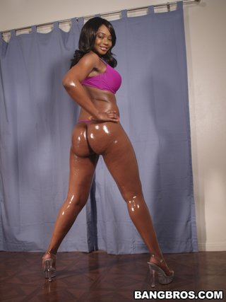 ass, ebony, tits, tittyfuck