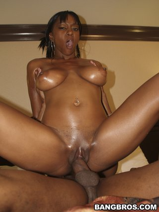 amateur, ebony, tits, tub