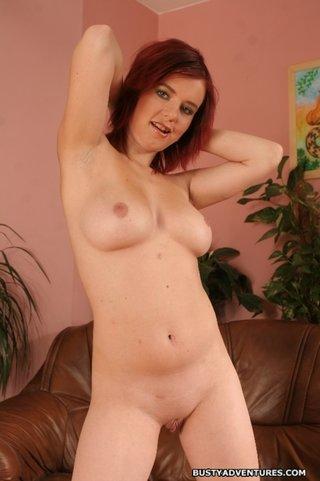 amateur, big tits, voluptuous, white