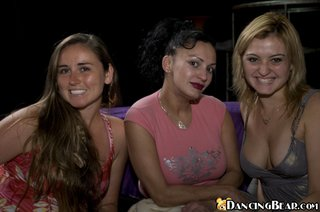 amateur, party, redhead, white