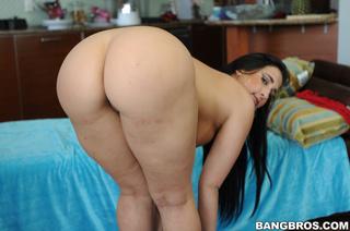 ass lovers