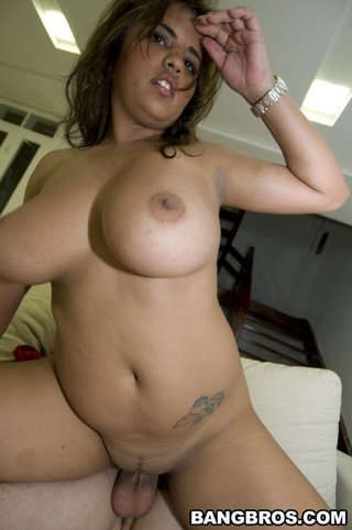 amateur, latina, tight, tits