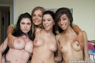 penthouse pussy
