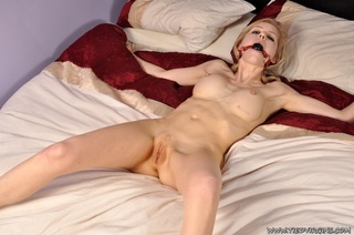 Imgsrc ru nudity woman