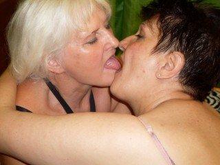 56 yo, lesbian live sex, white, zoom