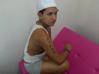 21 yo, boy live sex, english, latin_american