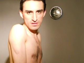 24 yo, boy live sex, striptease, zoom
