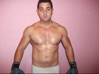 28 años, sexo en directo chico, striptease