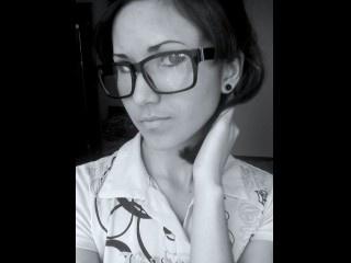 20 yo, girl live sex, ukrainian, zoom