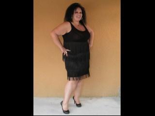 brunette lala003