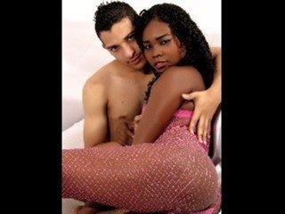 19 yo, couple live sex, vibrator, zoom