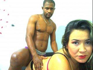 1boy_1girl, couple live sex, vibrator, zoom