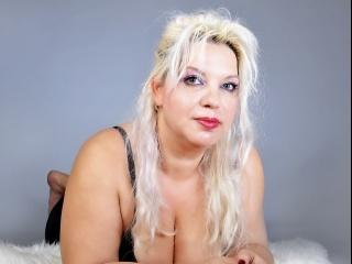 39 yo, mature live sex, white, zoom