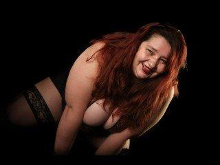 44 yo, mature live sex, white, zoom