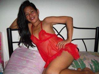 48 yo, mature live sex, striptease, zoom