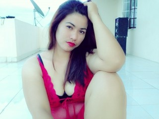 31 yo, mature live sex, normal breast, shoulder length hair