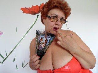51 yo, mature live sex, vibrator, zoom