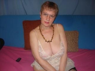 49 yo, mature live sex, white, zoom