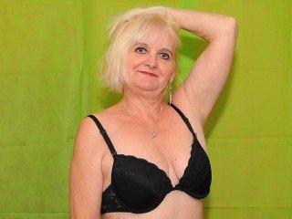 56 yo, mature live sex, white, zoom