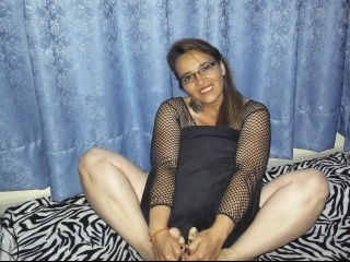 44 yo, mature live sex, vibrator, zoom