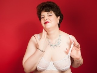 48 yo, mature live sex, white, zoom