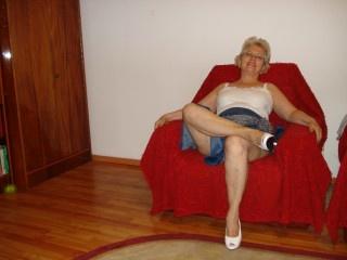 60 yo, mature live sex, straight, white
