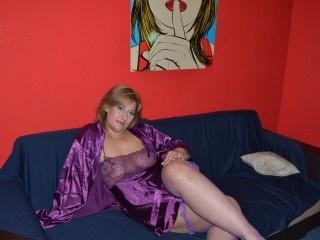 45 yo, mature live sex, white, zoom