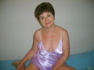 50 yo, mature live sex, white, zoom