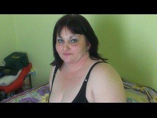 38 yo, mature live sex, white, zoom