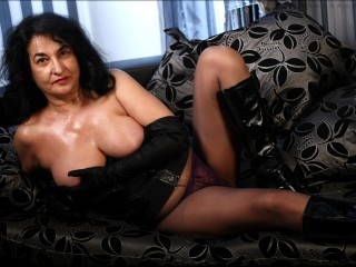 58 yo, mature live sex, white, zoom