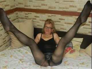 53 yo, mature live sex, white, zoom