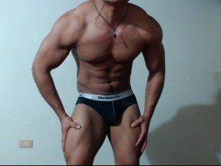 22 yo, gay live sex, striptease, zoom