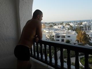 26 yo, gay live sex, white, zoom