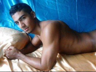 23 yo, gay live sex, muscular, short hair