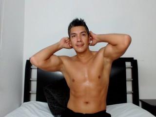 21 yo, gay live sex, striptease, zoom
