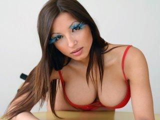 31 yo, girl live sex, straight, white