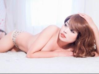 23 yo, girl live sex, striptease, tattoo