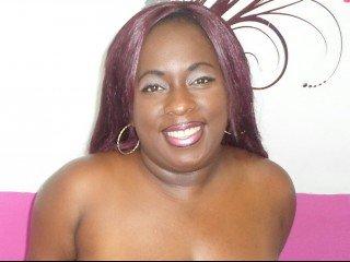 33 yo, girl live sex, long hair, spanish