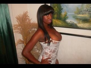 21 yo, girl live sex, long hair, petite