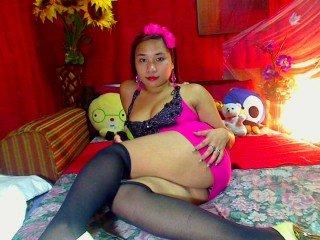 22 yo, girl live sex, striptease, zoom