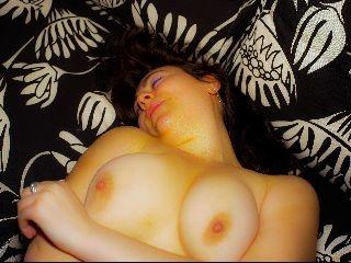 24 yo, girl live sex, vibrator, white