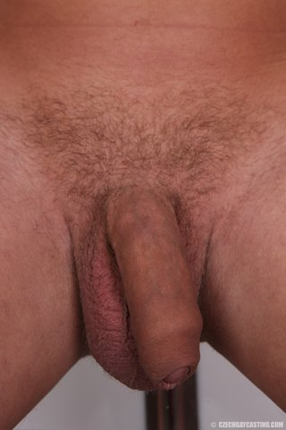 beautiful big cock guy