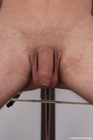 gorgeous big cock guy